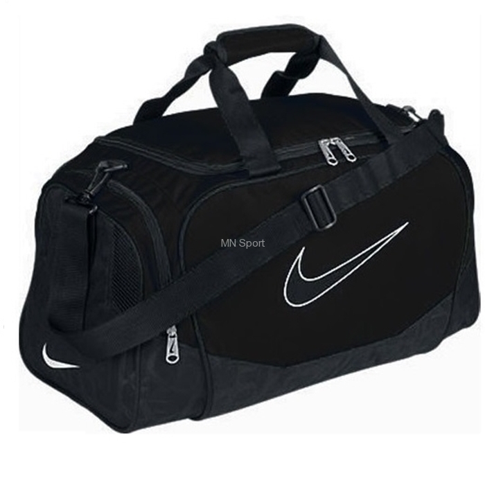 b77df911ded61 MN Sport - Torba treningowa Nike BZ9487 067 r. S - Sklep piłkarski ...