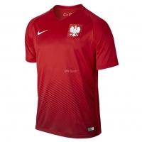 MN Sport Reprezentacja Polski Strona 1