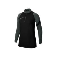 Bluza Treningowa Nike Womens Dry Academy Pro Drill Top 398