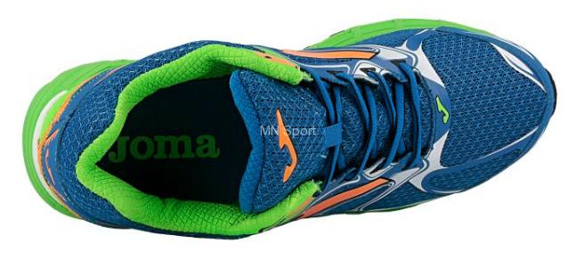 4997e299a877 MN Sport - Buty do biegania Joma R.ATOMIC R.ATOMS-604 - Sklep ...