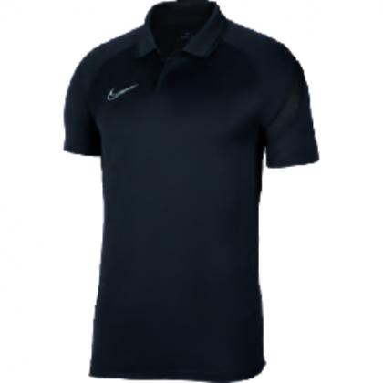 MN Sport Bluza reprezentacyjna Adidas CORE 18 PRE JKT CV3684