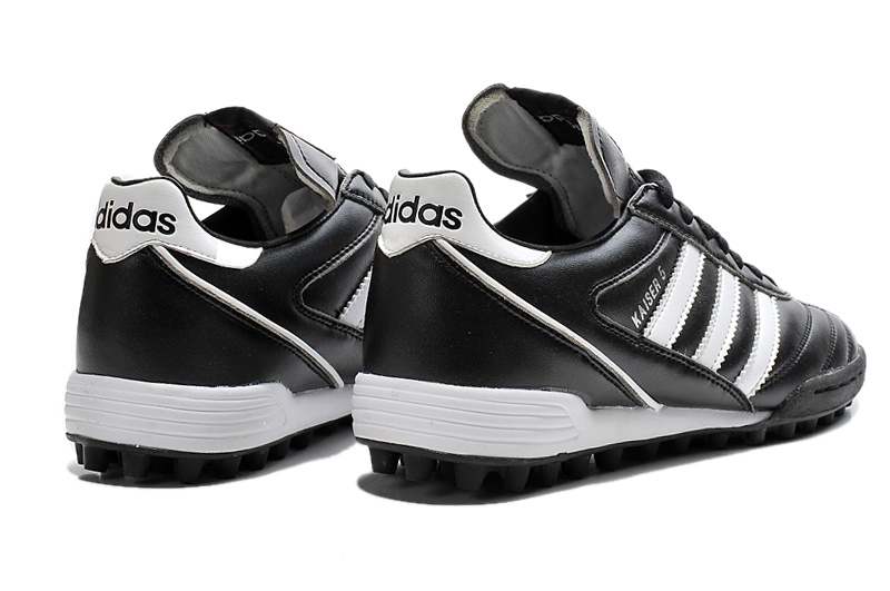 MN Sport BUTY Adidas KAISER 5 TEAM TF 677357
