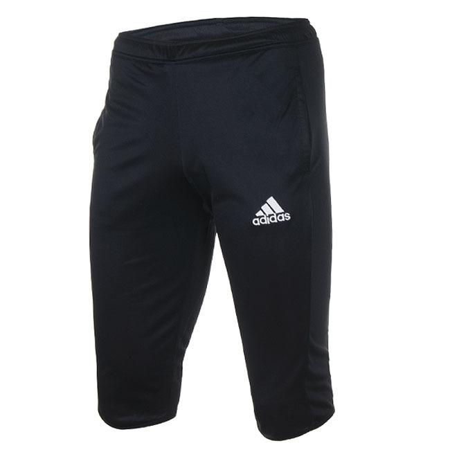 MN Sport Spodnie 34 Adidas CONDIVO 18 34 PNT Jr BS0532