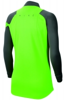 Nike Womens Dry Academy Pro Dril Top BV6930 398