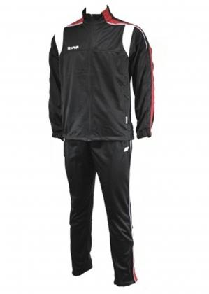 MN Sport Kurtka wiatrówka Adidas CORE 18 WINDBR CE9056