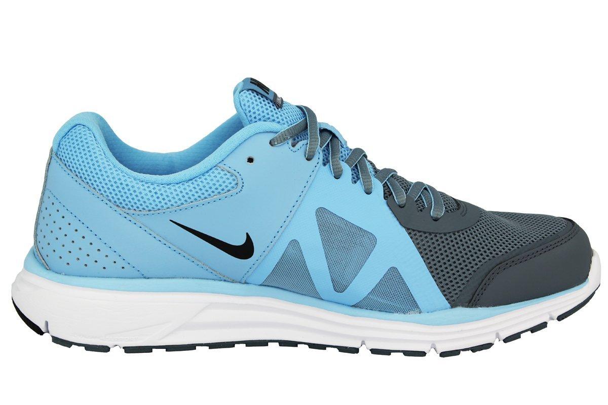 MN Sport Buty do biegania Nike LUNAR FOREVER 4 704908 400
