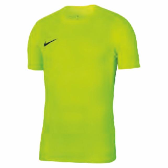 Dres Nike Dri Fit Senior