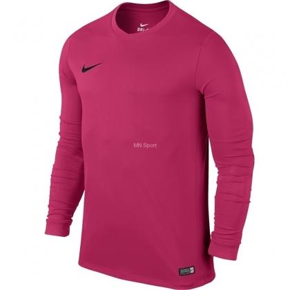 MN Sport Koszulka z długim rękawem Nike Park VI Jersey