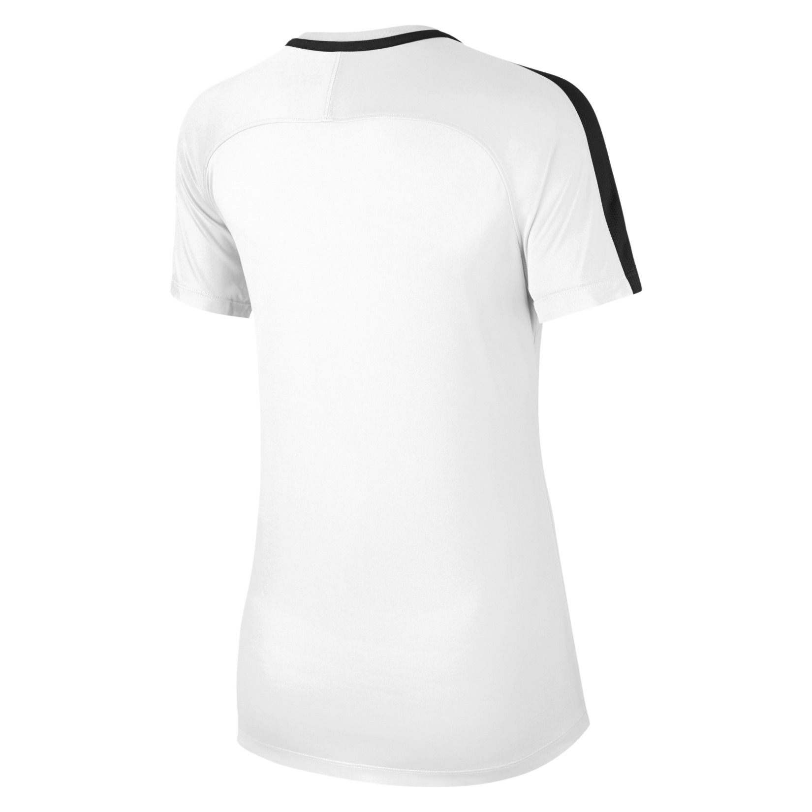 04b4f2ef0 MN Sport - Koszulka treningowa Nike ACADEMY 18 Women TRAINING TOP ...