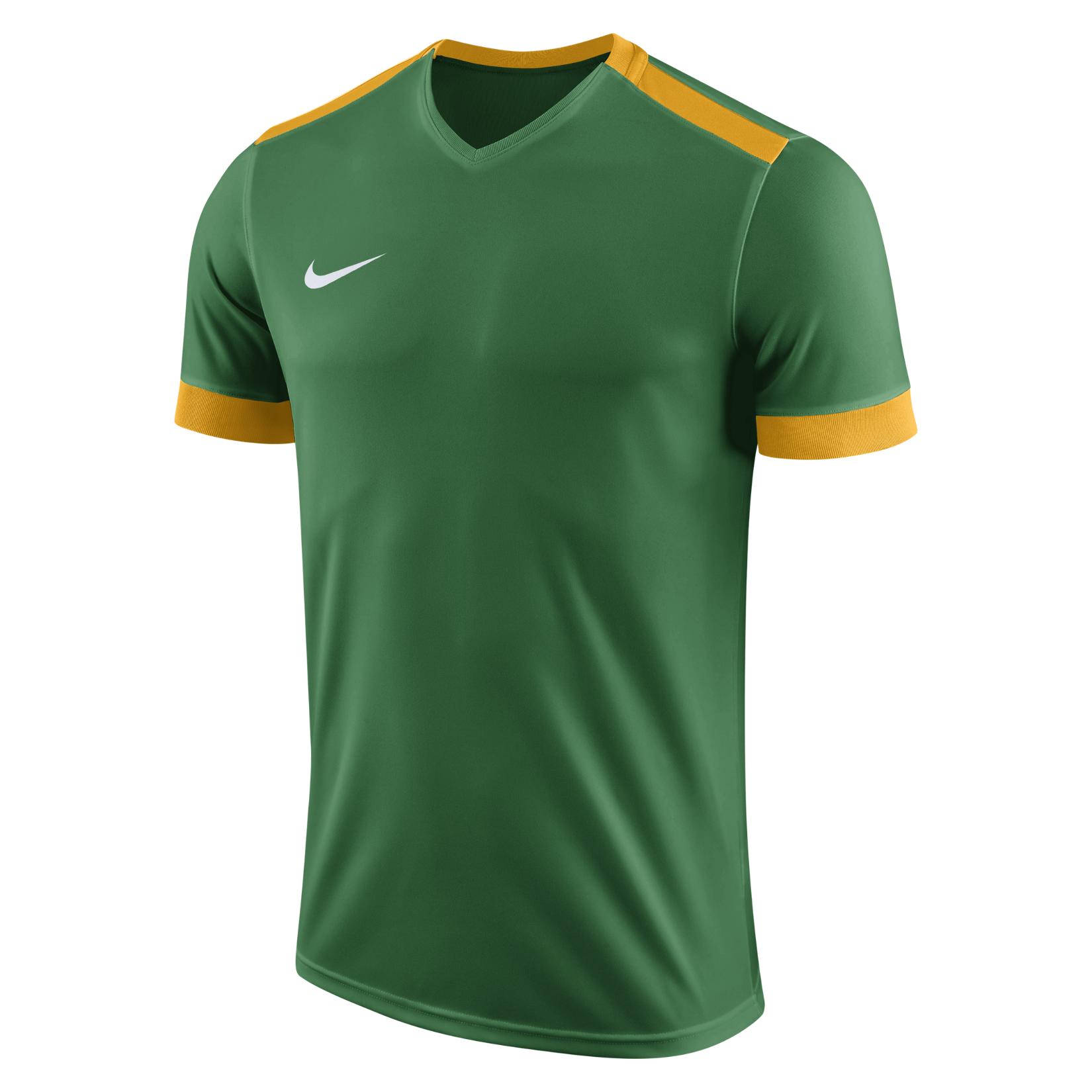 1bad6d76e98270 MN Sport - Koszulka Nike PARK DERBY II 894312 302 - Sklep piłkarski ...