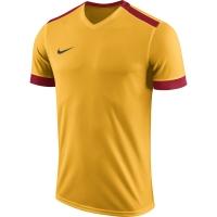 MN Sport Koszulka Nike PARK DERBY II 894312 010