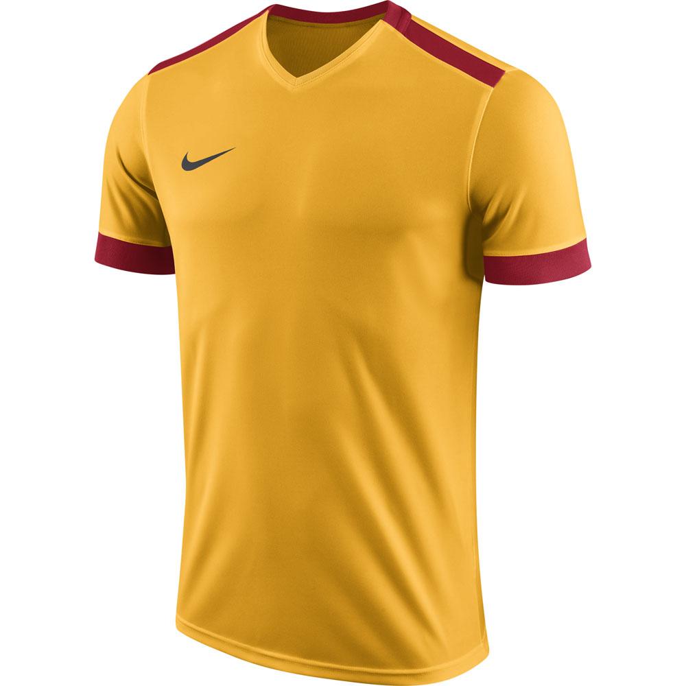 5df4a2a37cd266 MN Sport - Koszulka Nike PARK DERBY II 894312 739 - Sklep piłkarski ...