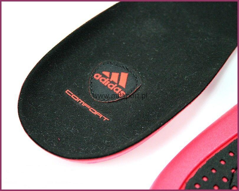MN Sport Wkładki do butów ADIDAS F50 COMFORT