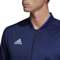 MN Sport Bluza dresowa Adidas CONDIVO 18 PES JKT CF4325