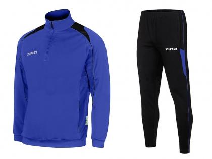 MN Sport Bluza reprezentacyjna Adidas CORE 18 Presentation