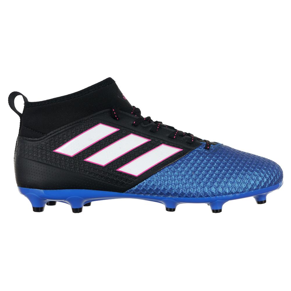 MN Sport Adidas ACE 17.3 FG Junior BA9234