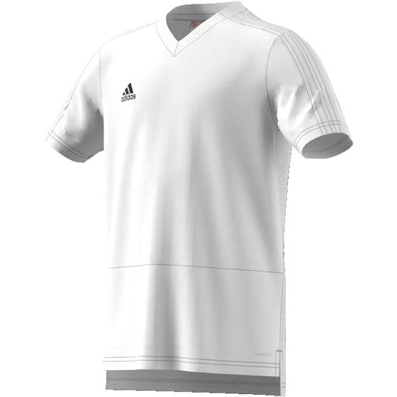 813539caeaddfb MN Sport - Koszulka treningowa Adidas CONDIVO 18 TR JSY Jr CG0372 ...