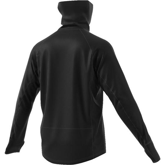 Bluza adidas Condivo 18 Warm (CF4343)
