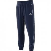 MN Sport Spodnie dresowe Adidas REGISTA 18 PES PNT CZ8634