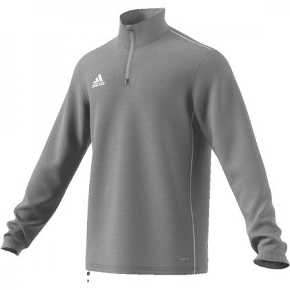 MN Sport Koszulka bawełniana Adidas CORE 18 TEE CE9063