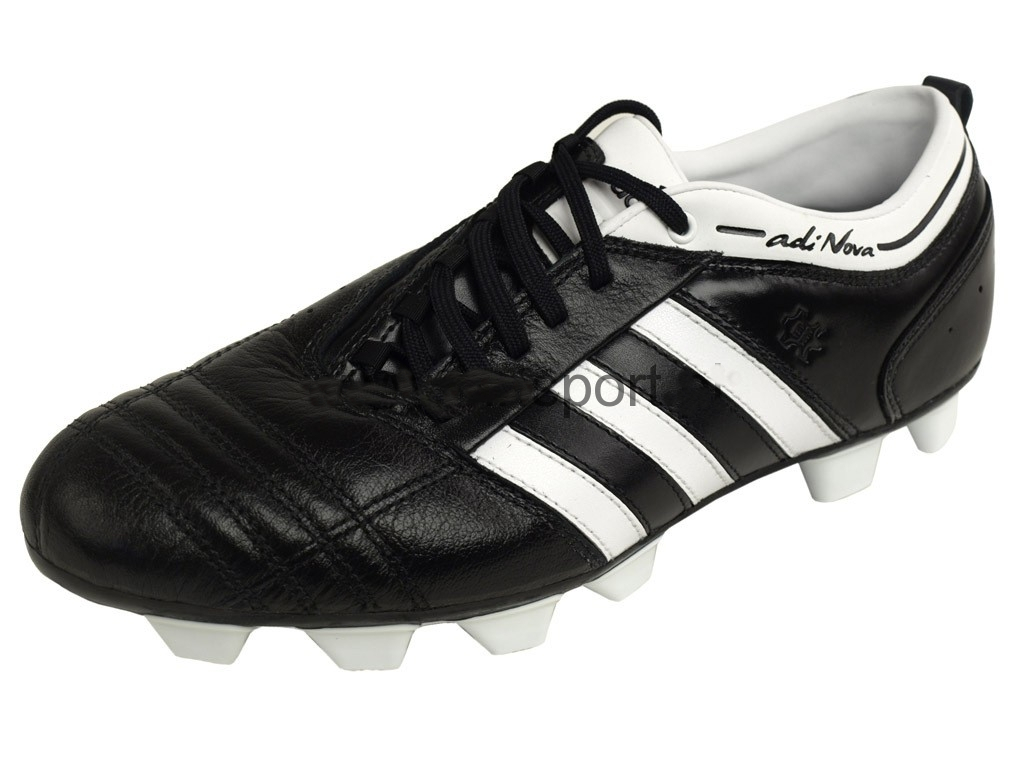 1c9c9b646 MN Sport - BUTY Adidas Adinova TRX FG 075248 - Sklep piłkarski ...