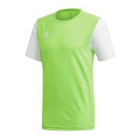 MN Sport Koszulka Adidas T Shirt Estro 19 DP3234 junior