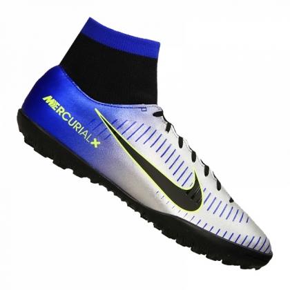 MN Sport Bluza reprezentacyjna Adidas CORE 18 PRE JKT CV3685