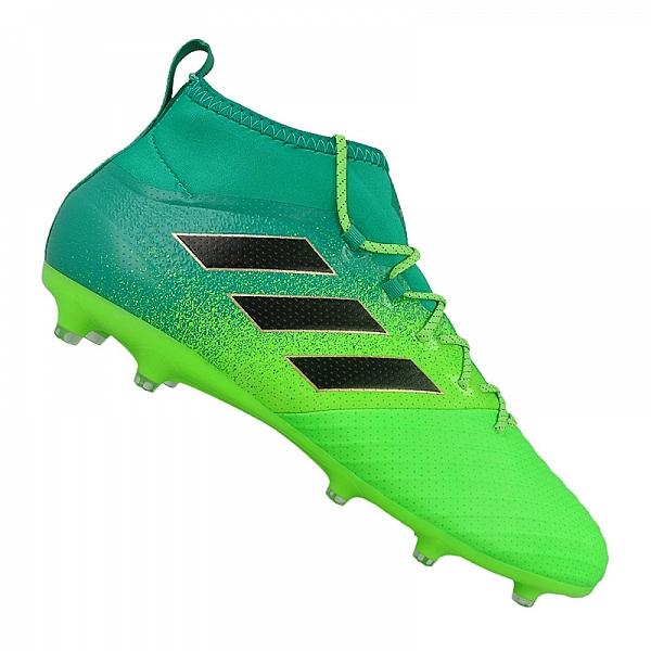 Adidas Ace 17.2 Primemesh Fg Bb5968