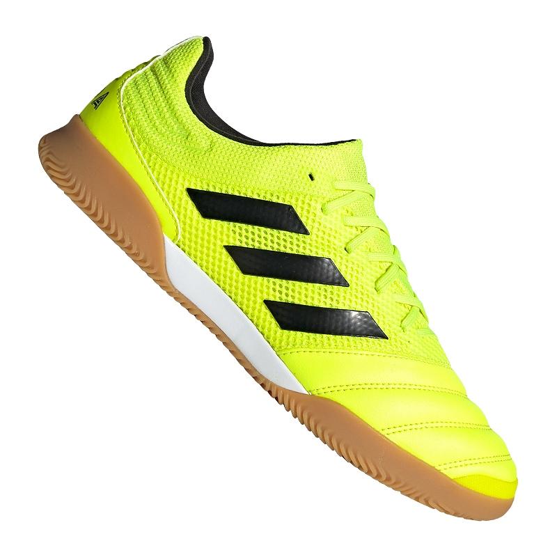 Los Angeles Darmowa dostawa sprzedaż uk MN Sport - BUTY adidas Copa 19.3 IN Sala 503 F35503