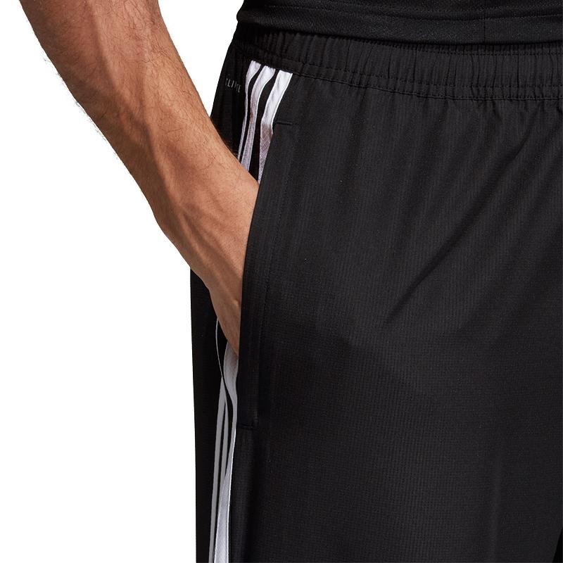 MN Sport Spodnie treningowe Adidas Tiro 19 Woven Pant D95951