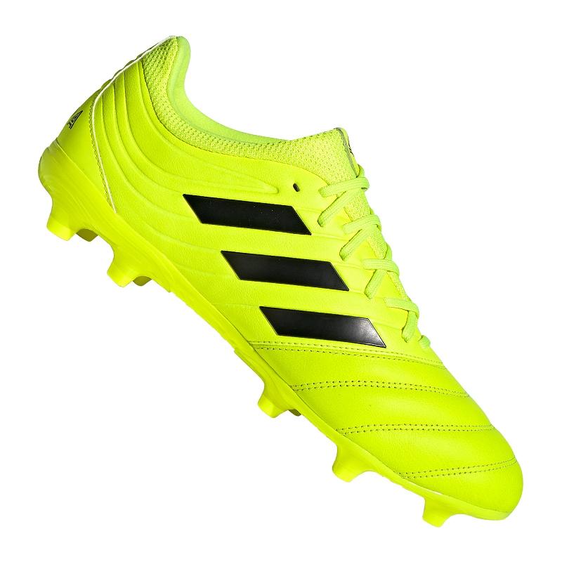 kody promocyjne ogromny wybór niska cena sprzedaży MN Sport - BUTY adidas Copa 19.3 FG 495 F35495