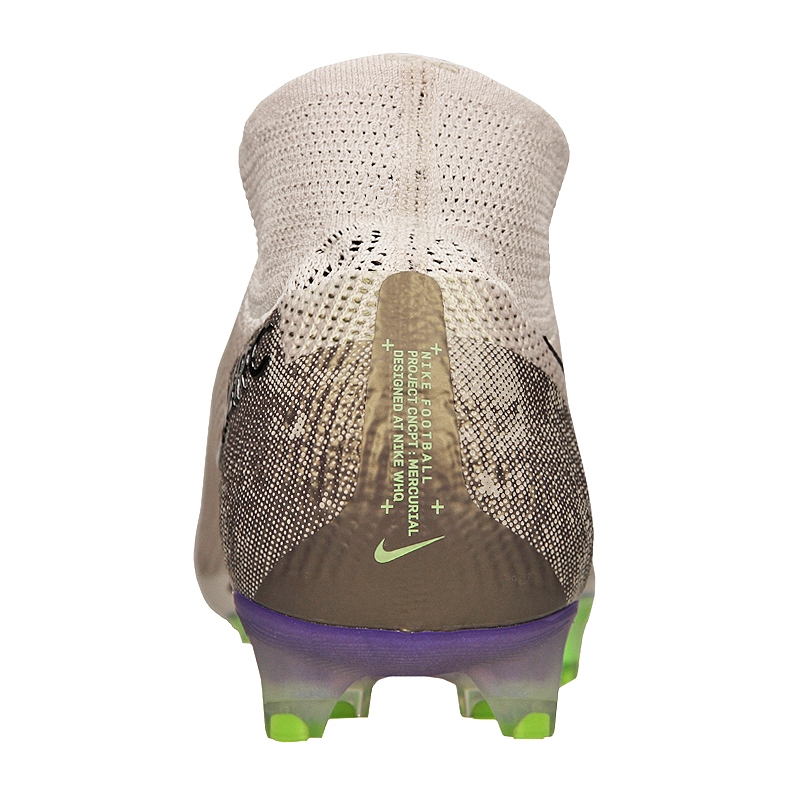 MN Sport BUTY Nike Superfly 7 Elite FG 005 AQ4174 005