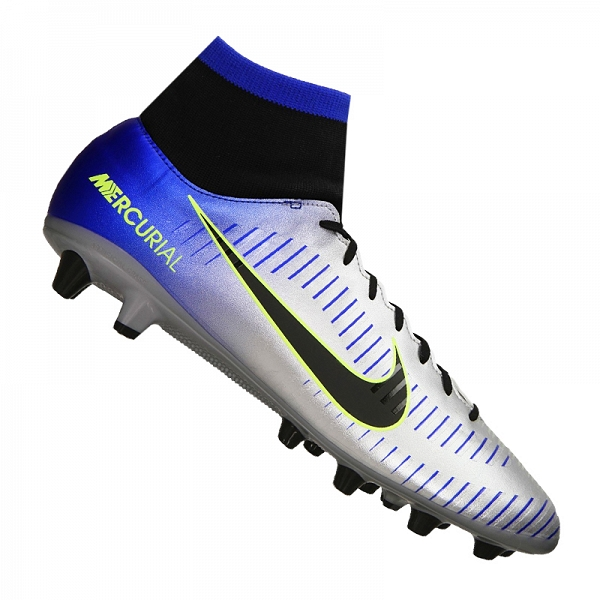 03081cb45 MN Sport - Nike Mercurial Victory VI DF NJR AG-Pro - Sklep piłkarski ...