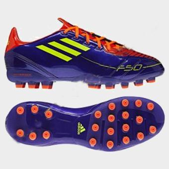 211661aef802 MN Sport - BUTY Adidas F10 MG Jr. G51577 - Sklep piłkarski - Stroje ...