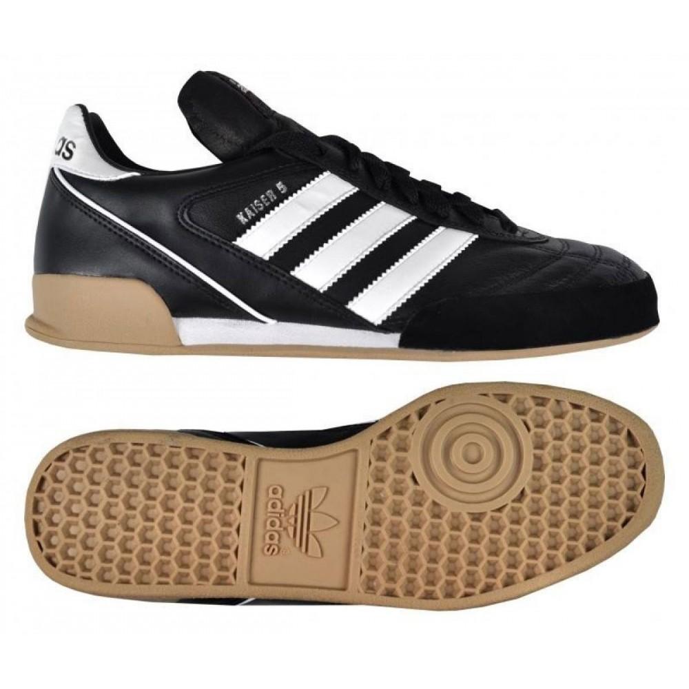 MN Sport BUTY Adidas Kaiser 5 Goal 677358