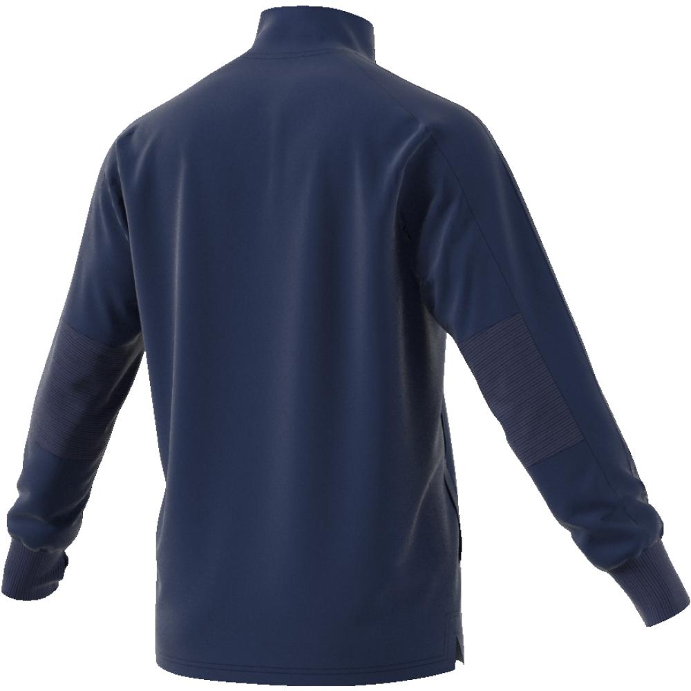 Bluza treningowa ADIDAS CONDIVO 18 TR TOP 2 Junior