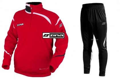MN Sport Koszulka Adidas TIRO 19 COTTON POLO Senior DU0868