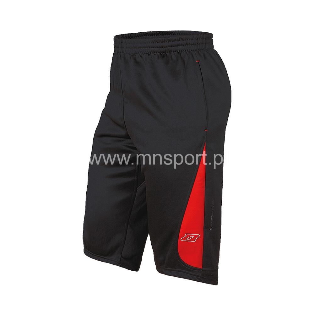 zniżki z fabryki produkty wysokiej jakości rozmiar 7 MN Sport - Spodnie treningowe 3/4 Zina Malta A00203