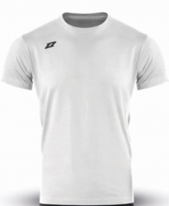 MN Sport Bluza reprezentacyjna Adidas CORE 18 PRE JKT CE9042