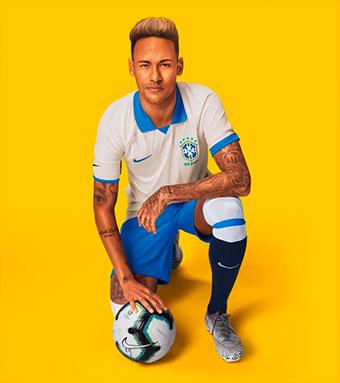 MN Sport sklep piłkarski, odzież, obuwie, sprzęt sportowy