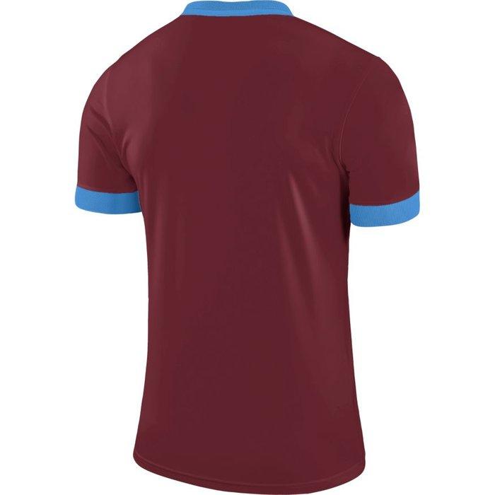 MN Sport Koszulka Nike PARK DERBY II 894312 677