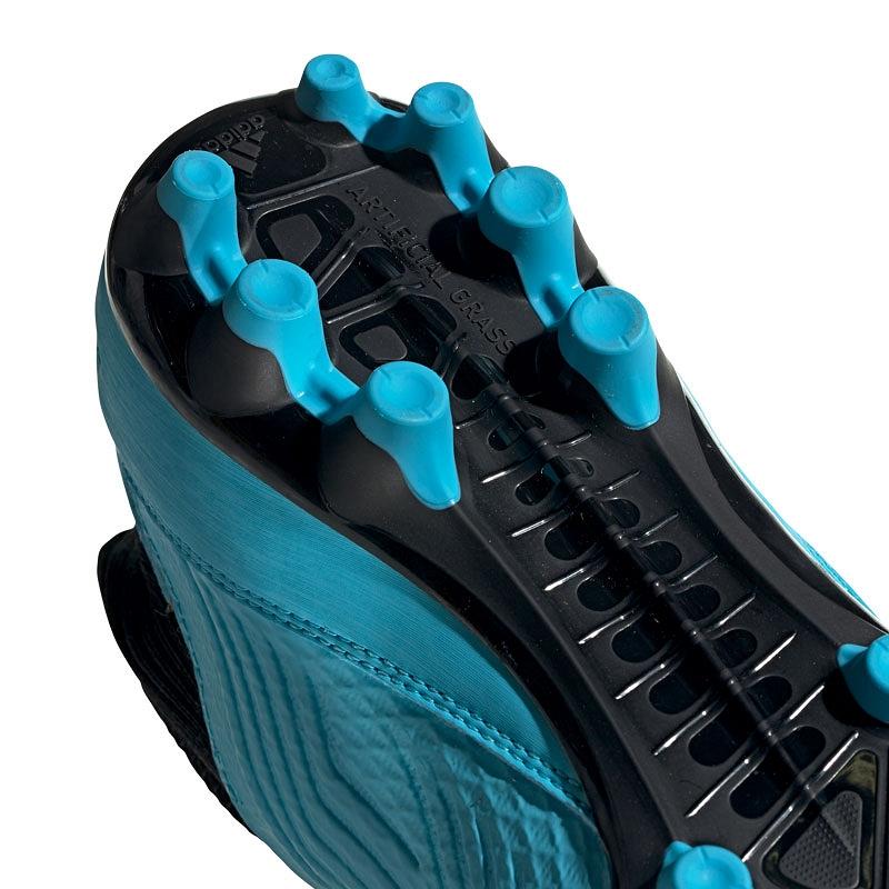 MN Sport BUTY adidas Predator 19.3 AG 990 F99990 Sklep