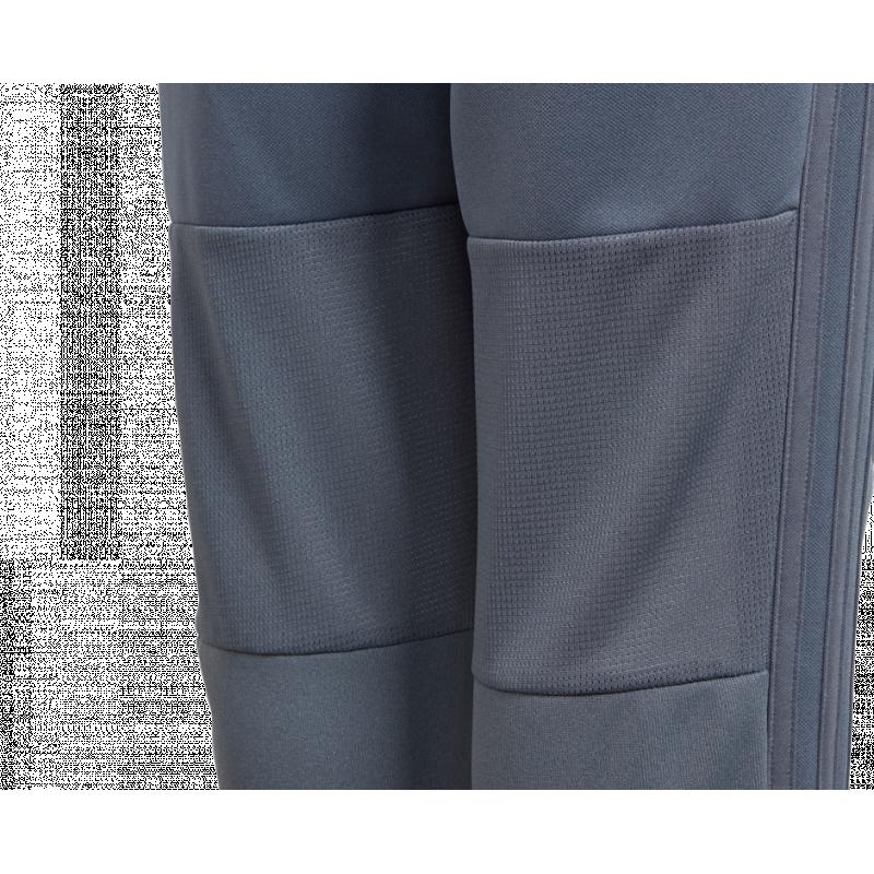 MN Sport Spodnie treningowe Adidas Condivo 18 TR PNT CF3682