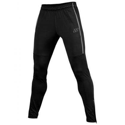 MN Sport Koszulka Adidas TIRO 19 COTTON POLO Junior DU0864