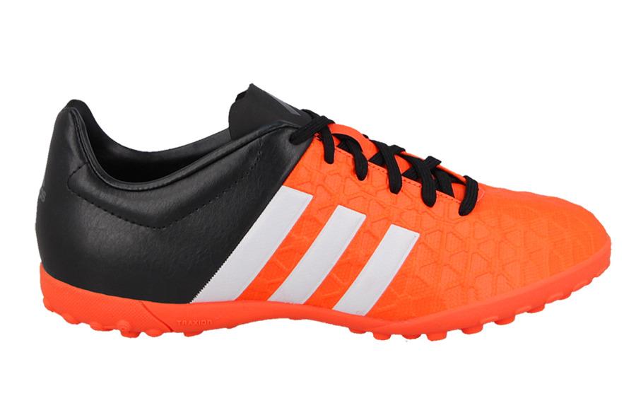 najlepsza moda gorąca wyprzedaż nowy design MN Sport - BUTY Adidas ACE 15.4 TF Junior S83220