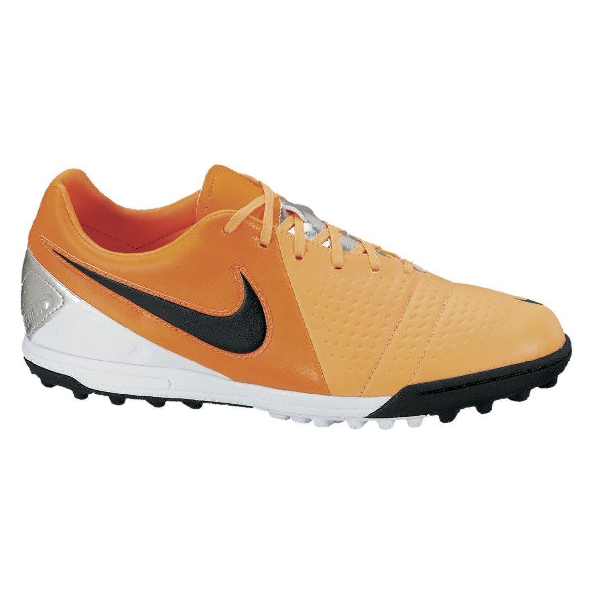 c917862059b56b Sklep Buty Mn Sport Nike 800 Iii Ctr360 525169 Libretto Tf 4qwz6qU5 ...
