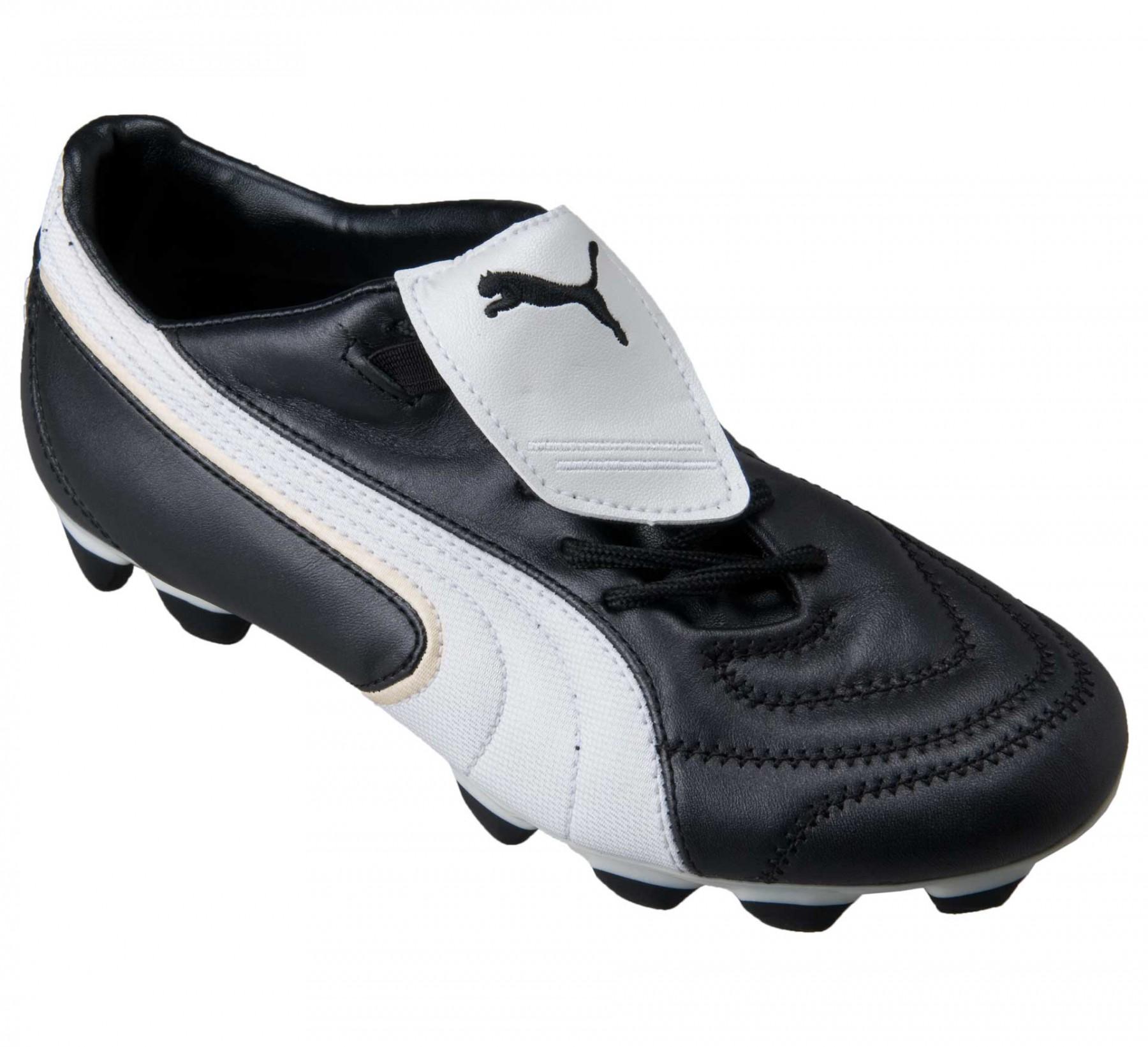 37d0f25258e038 MN Sport - BUTY Puma King Exec FG 100887 01 - Sklep piłkarski ...