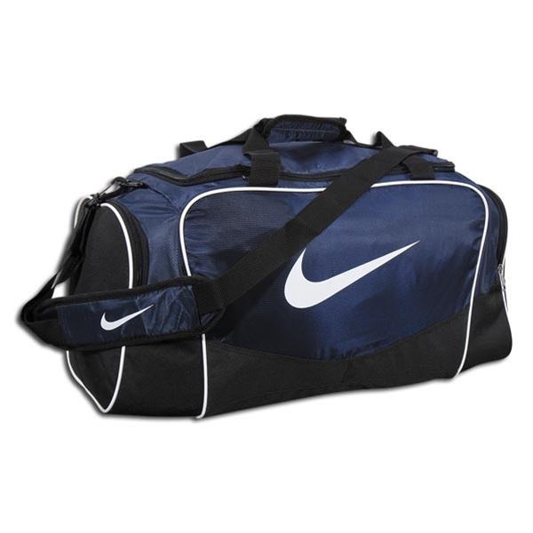 96078b20d2e26 MN Sport - Torba sportowa Nike Medium Duffel BA2484 492 - Sklep ...